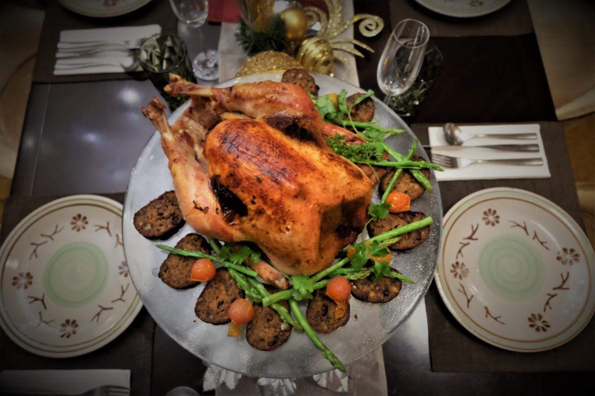 thanksgiving-at-nostalgia
