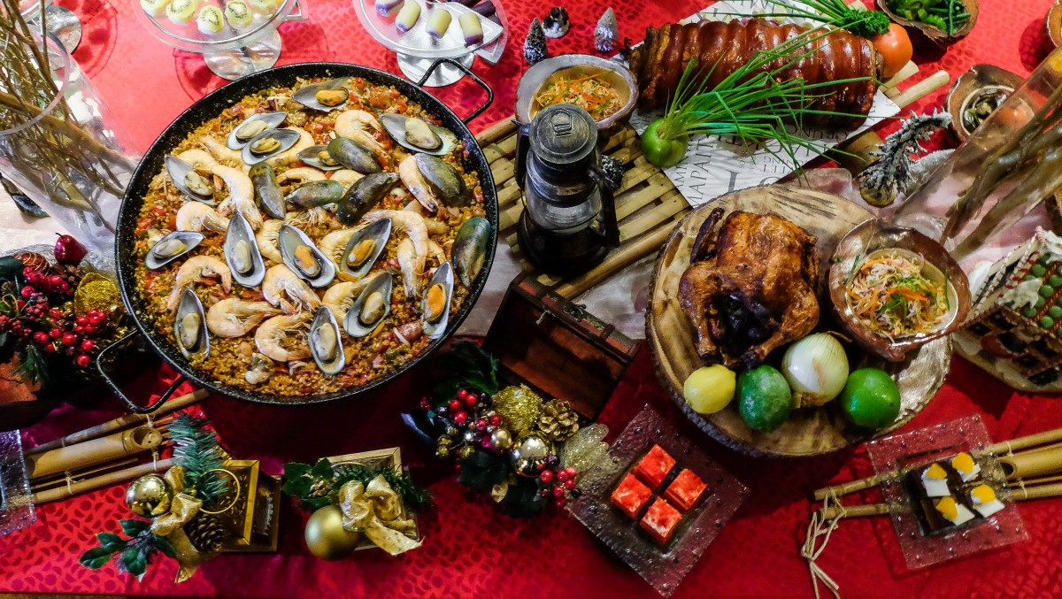festive-dining-offers