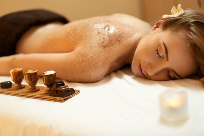 raffles-spa-special-offers