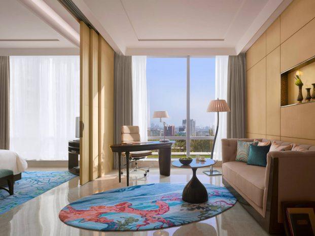 raffles-garden-view-room