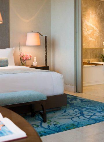 raffles-jakarta-room-special-offer