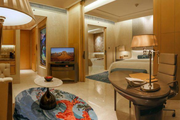 raffles-room