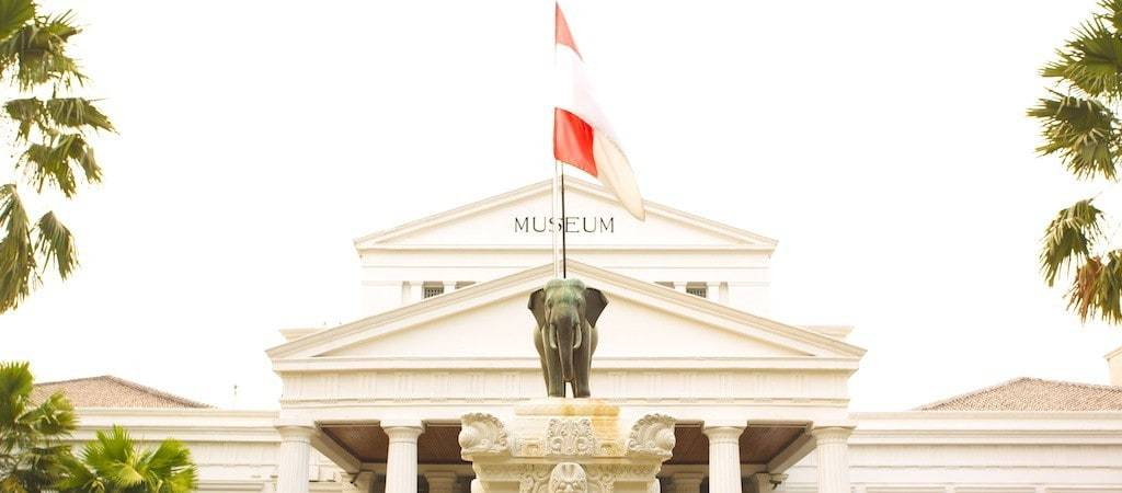 the-indonesian-national-history-museum