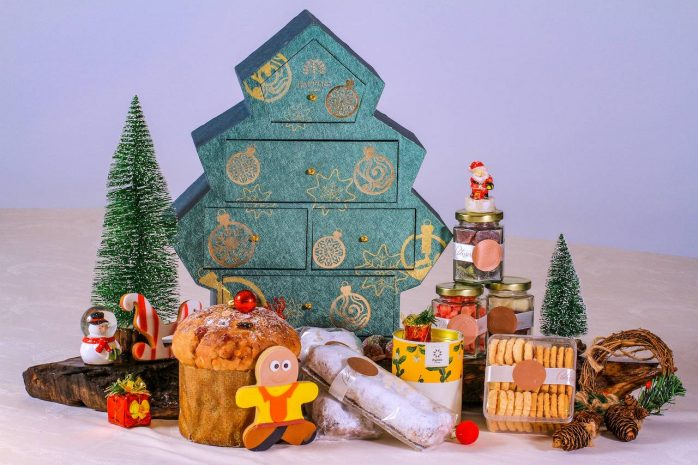 exclusive-festive-hampers
