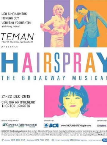 raffles-night-at-the-theatre-hairspray-the-musical