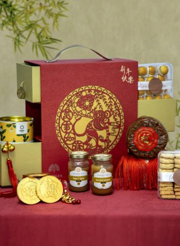raffles-prosperity-hampers