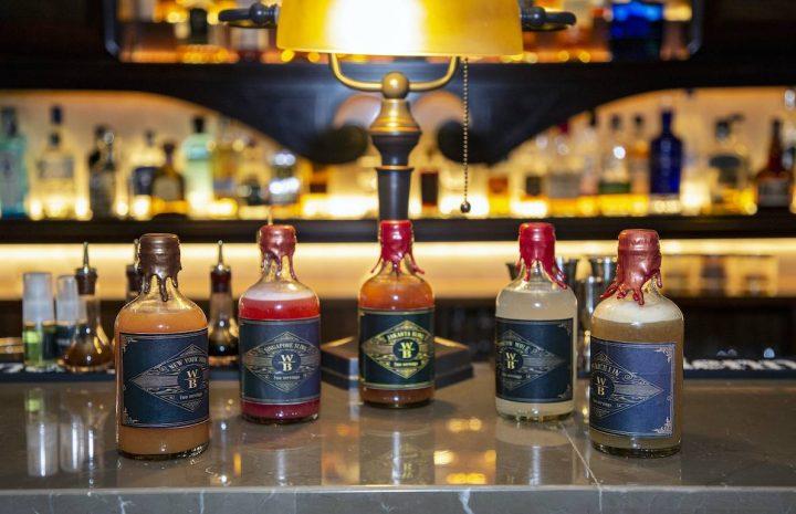 raffles-cocktails-to-go