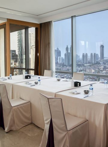 raffles-private-suite-meetings