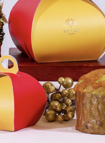 raffles-festive-pannettone
