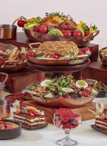 raffles-jakarta-festive-package
