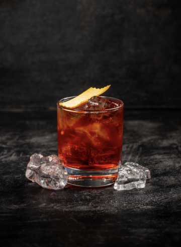 sustainable-negroni