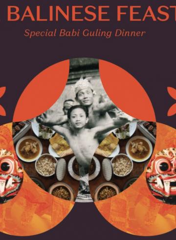 nusantara-by-locavore-presents-a-balinese-feast