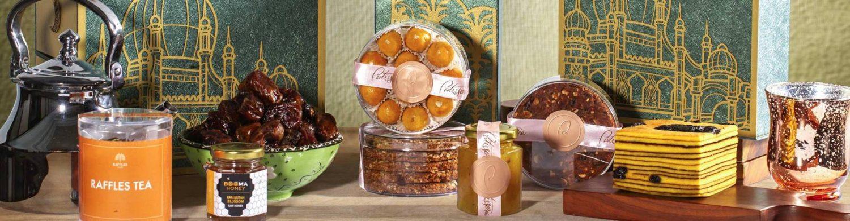 raffles-ramadhan-exclusive-hampers