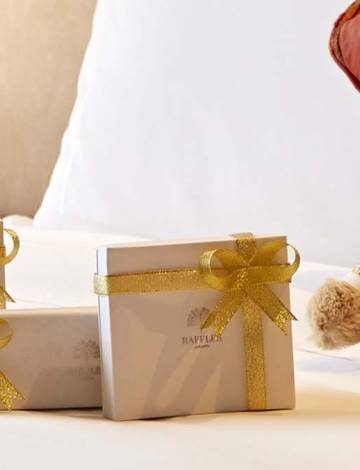ramadhan-oasis-package