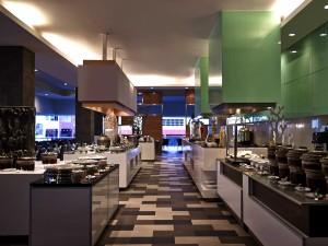 puzzle-restaurant