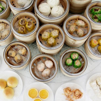 dim-sum-unlimited-all-you-can-eat