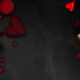valentines-day-set-dinner