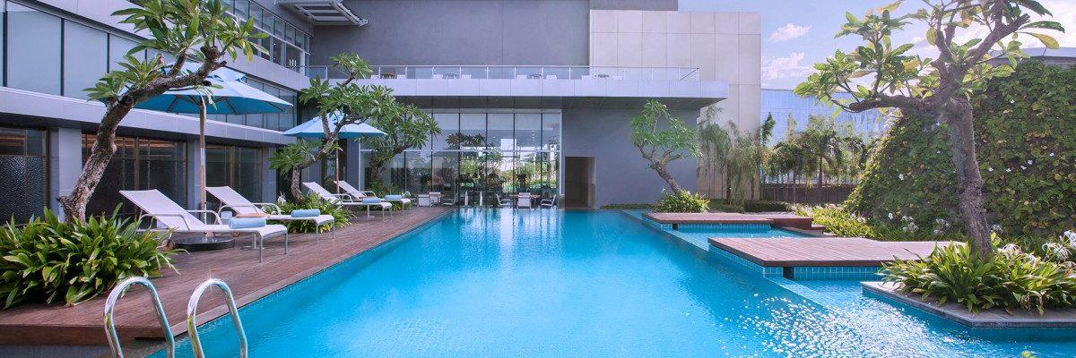 fitness-pool