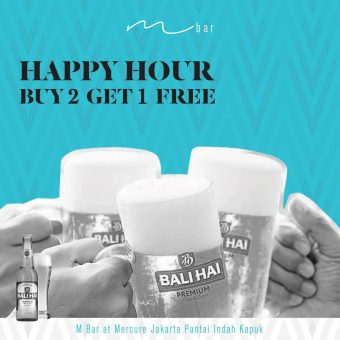 happy-hour-at-m-bar