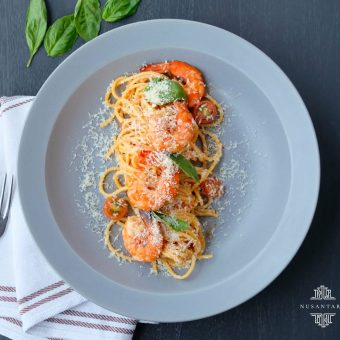 chefs-special-spaghetti-marinara