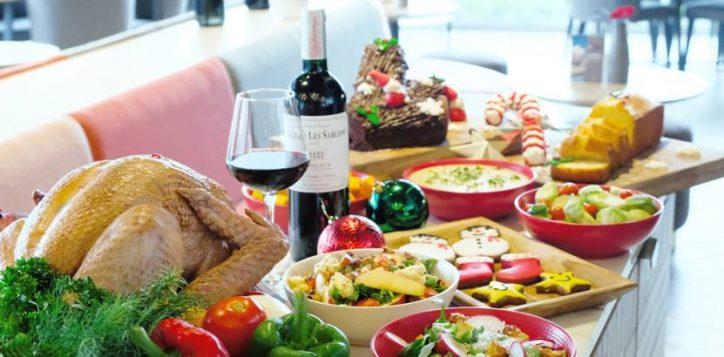 festive-dining
