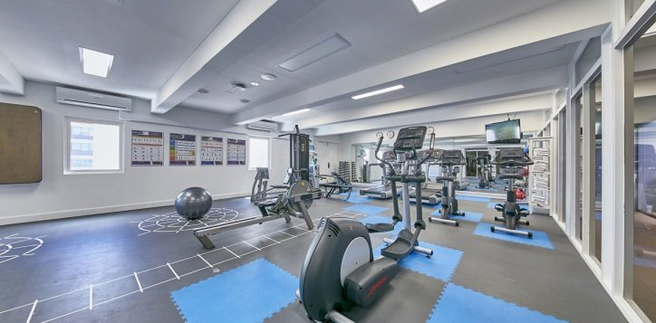 mercure-perth-rooftop-gym