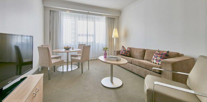 terrace-spa-suite