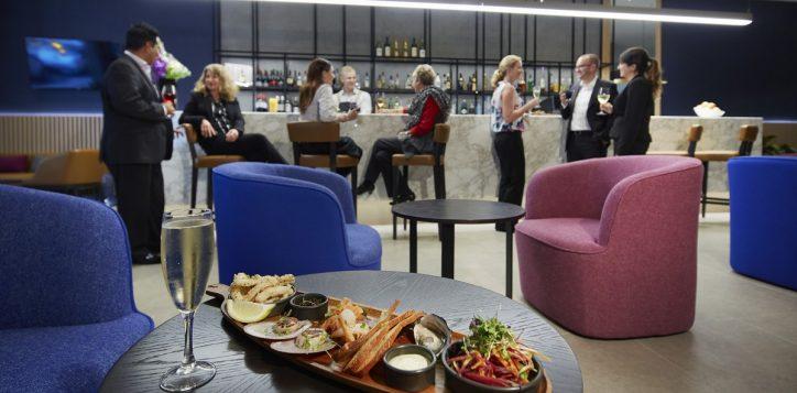 private-events-in-beccaria-bar