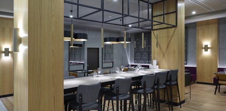 beccaria-restaurant-2