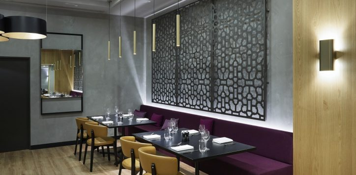 beccaria-restaurant-3