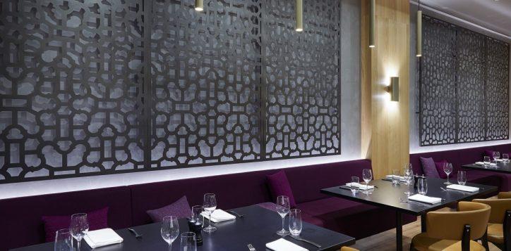 beccaria-restaurant-4
