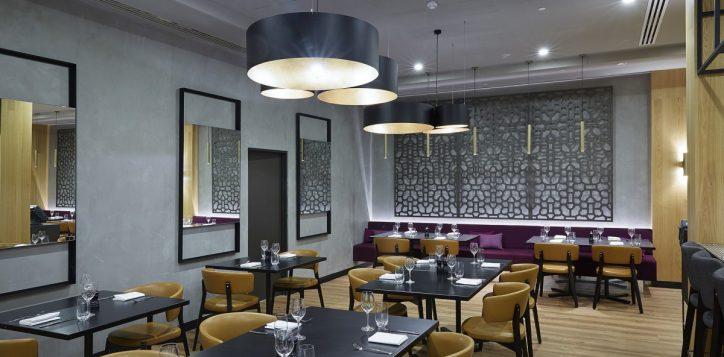 beccaria-restaurant-5