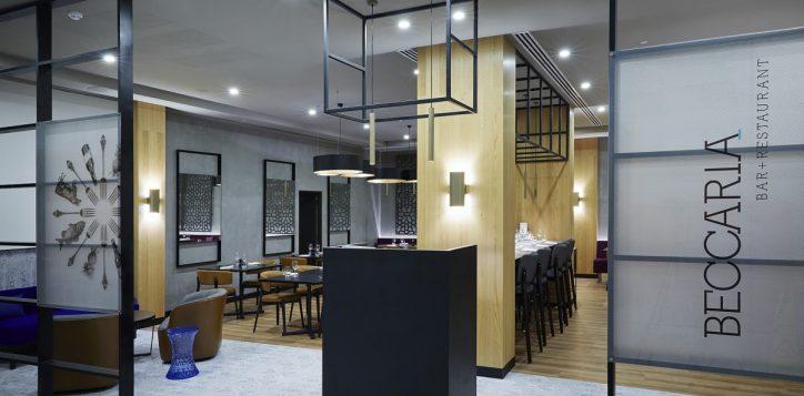 beccaria-restaurant-mercure-perth