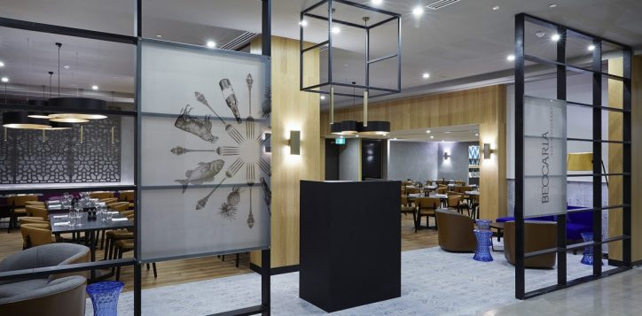 mercure-perth-beccaria-restaurant