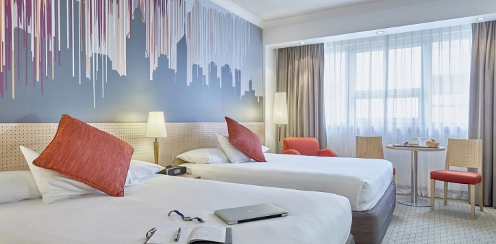 05x2233r-mercure-perth-hotel-standard-twin-beds1