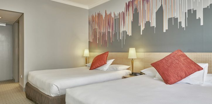 _05x2241r-mercure-perth-hotel-standard-twin-beds