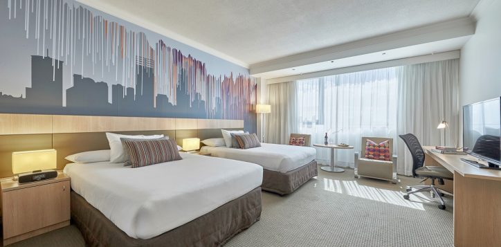 05x2262rr-mercure-perth-hotel-superior-twin-beds-retouched1