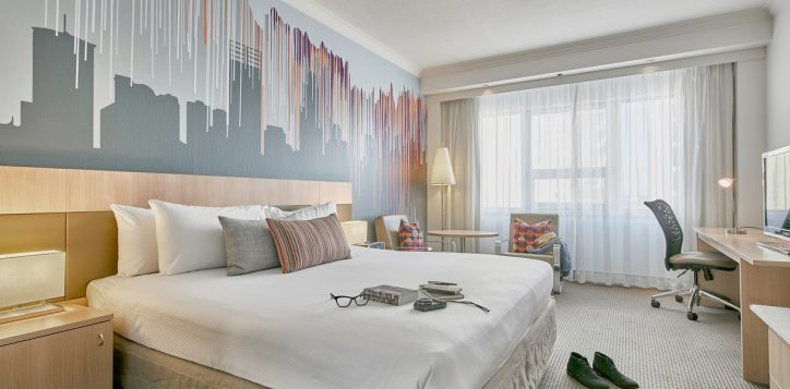 _17a9504r-mercure-perth-hotel-executive-suite-king