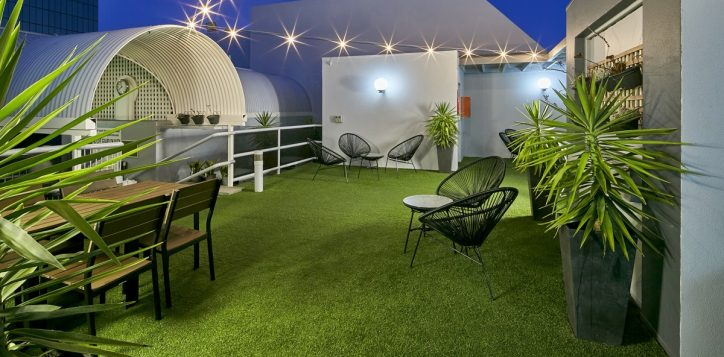 mercure-perth-event-space-rooftop1