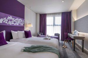 room-apartment