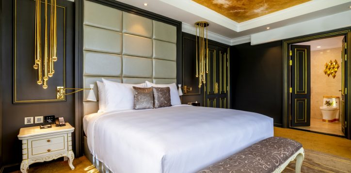 golden-suite