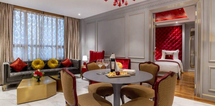 ruby-suite