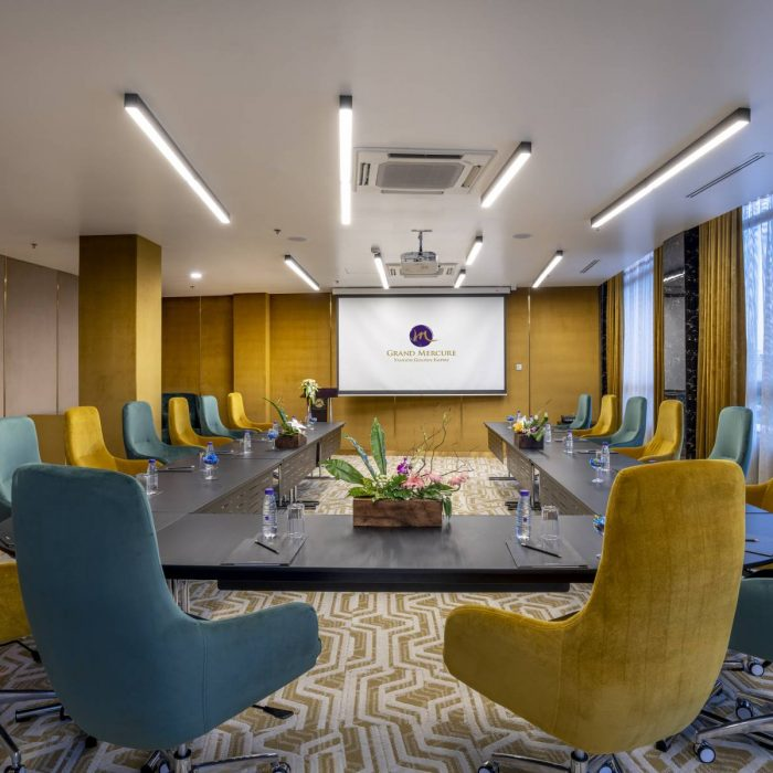meetings-rooms