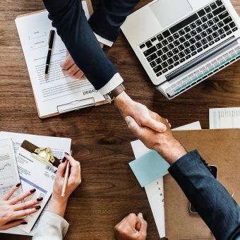 power-meetings-plus