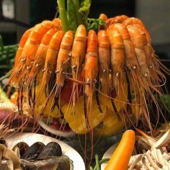 festive-thadingyut-buffet