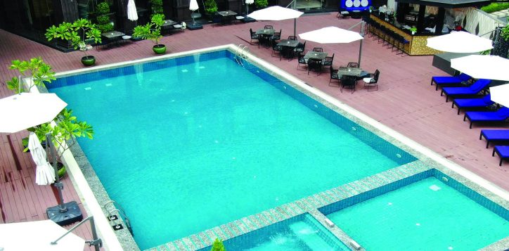 poolside-events