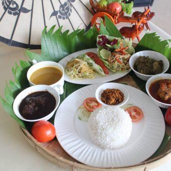 myanmar-set-menu