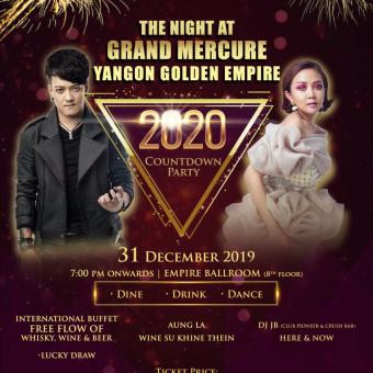the-night-at-grand-mercure-yangon-golden-empire