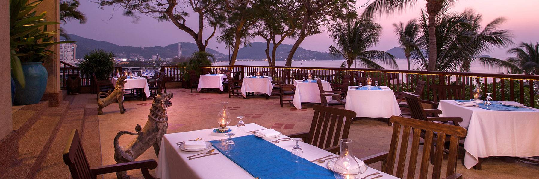 ruen-thong-restaurant