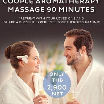 couple-aromatherapy-massage